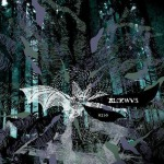 Cover BLCKWVS (BLACKWAVES), 0130