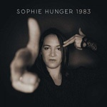 Cover SOPHIE HUNGER, 1983