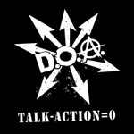 Cover D.O.A., talk-action=0