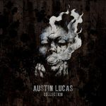 Cover AUSTIN LUCAS, collection