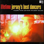 LIFETIME, jersey´s best dancers cover