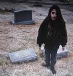 Cover CRYSTAL CASTLES, s/t II