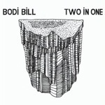 Cover BODI BILL, two in one