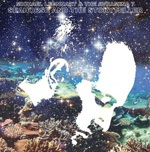 MICHAEL LEONHARDT & AVRAMINA 7, seahorse & storyteller cover