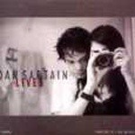 DAN SARTAIN, lives cover