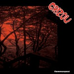 GRIZOU / LEISTUNGSGRUPPE MAULICH cover