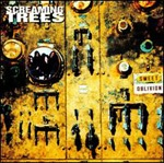 SCREAMING TREES, sweet oblivion cover