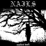 Cover NAILS, unsilent death