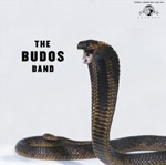 BUDOS BAND, III cover