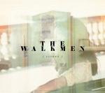 WALKMEN, lisbon cover