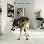 GRINDERMAN, 2 cover