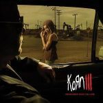 Cover KORN, III: remember who you are