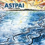 Cover ASTPAI, heart to grow
