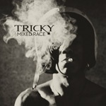 TRICKY, mixed race cover
