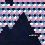 AUTOLUX, supertoys cover
