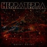 HERRA TERRA, quiet geist cover