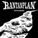 Cover RANTANPLAN, unleashed