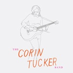 CORIN TUCKER BAND, 1000 years cover