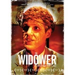 Cover O.S.T., widower