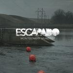 ESCAPADO, montgomery mundtot cover