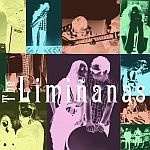 Cover LIMINANAS, s/t