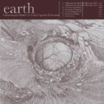 Cover EARTH, a bureaucratic desire for extra capsular extractio