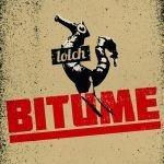 BITUME, lolch cover