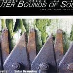 Cover PUTREFIER, outer bounds of sound