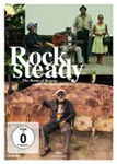 Cover ROCKSTEADY - ROOTS OF REGGAE, movie