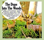 Cover DOPE, into the woods