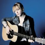 LAURA MARLING, blues run the game cover