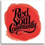 RED SOUL COMMUNITY, what are you doing cover