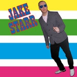 Cover JAKE STARR, i´ve got mine