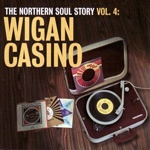 Cover V/A, northern soul story vol.4