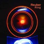 REUBER, ring cover
