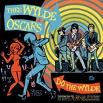 THEE WYLDE OSCARS, do the wylde cover