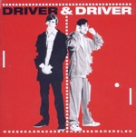 Cover DRIVER & DRIVER, we are the world