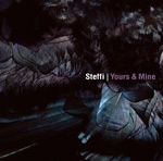 Cover STEFFI, yours & mine