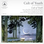 Cover CULT OF YOUTH, s/t