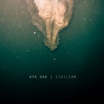 Cover WYE OAK, civilian