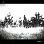 Cover DODOS, no colour