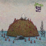 Cover J. MASCIS, several shades of why