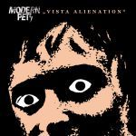 Cover MODERN PETS, vista alienation