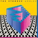 Cover STROKES, angles
