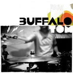 BUFFALO TOM, skins cover