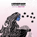 CORNERSHOP FEAT. BUBBLEY KAUR, double o groove cover