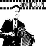 Cover V/A, hypnotic cajun & obscure zydeco vol. 1