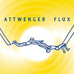 Cover ATTWENGER, flux