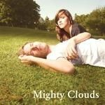 Cover MIGHTY CLOUDS, s/t