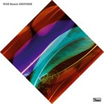 Cover WILD BEASTS, smother